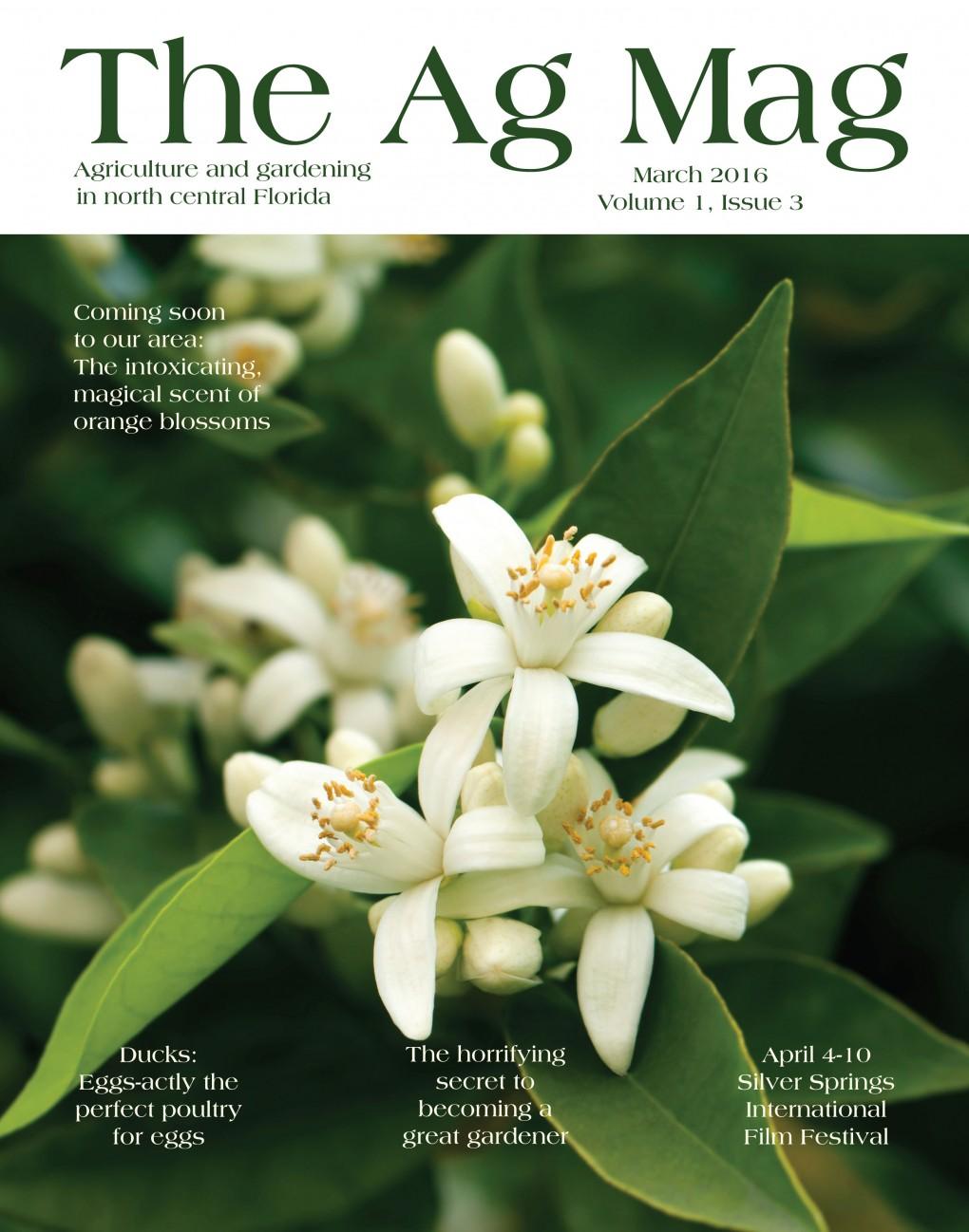 Ag Mag