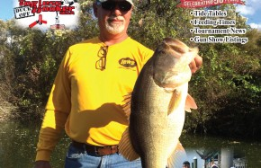 Fishn' & Huntn' Magazine